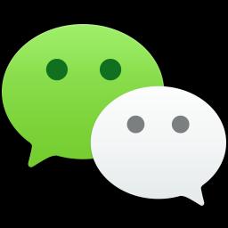 微信电脑版2017(WeChat)