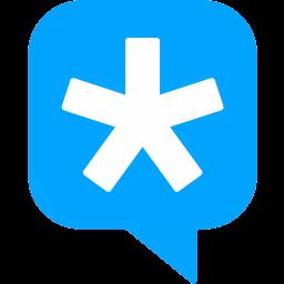 聊天软件哪个好