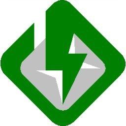 flashfxp(功能強大的FXP/FTP 軟件)