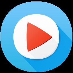 优酷视频播放器(youku)