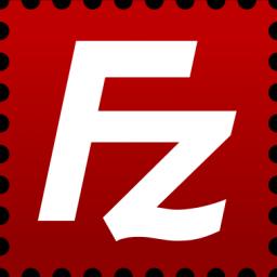 FileZilla(免费开源的FTP软件)