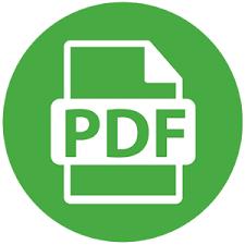 Smart PDF Reader