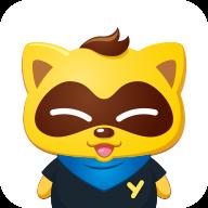yy语音安卓版(语音app软件)