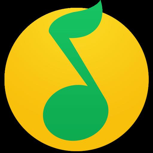 QQ音乐手机版(无损音乐手机播放器)