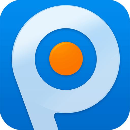 pptv聚力視頻(免VIP)