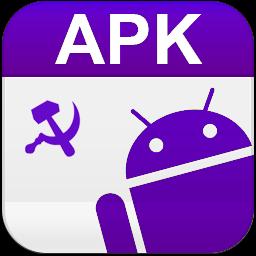 APKDB (安卓逆向助手,附安裝及使用教程)