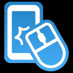 鲁大师手机模拟大师官方最新版
