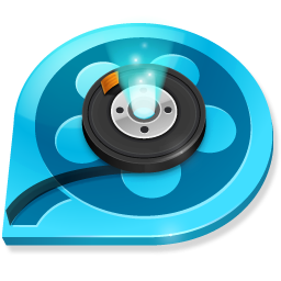 QQ影音(本地播放器软件)