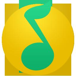 QQ音樂(正版免費音樂播放器)