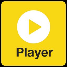 potplayer播放器(中文版32位)