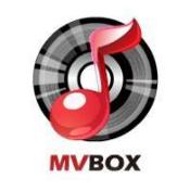 MvBox播放器(虛擬視頻)