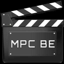 MPC播放器官网(视频播放器)