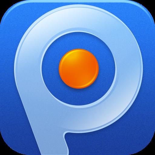 PPTV网络电视(视频直播播放器)