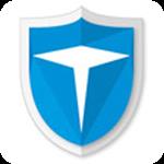 百度卫士(兼容性强的杀毒软件)
