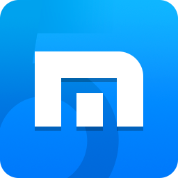 傲游浏览器5官方版(国产双核浏览器)