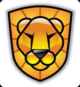 瑞星杀毒软件(最强劲的病毒防护软件)