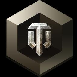 多玩坦克世界盒子官方最新版(附绑定yy角色教程)
