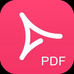 金山PDF阅读器(金山pdf转word)