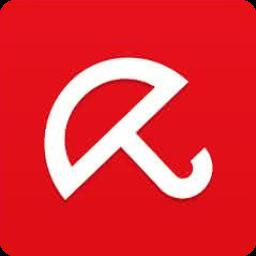 小红伞杀毒软件官网
