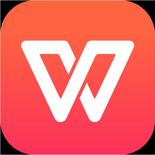 wps office2016搶鮮版(office2016激活密鑰)