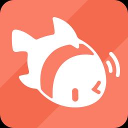 小鱼办公电脑版(视频会议神器)