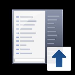 StartlsBack++(开始菜单美化工具)