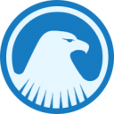 猎鹰浏览器官方版(极速浏览器)