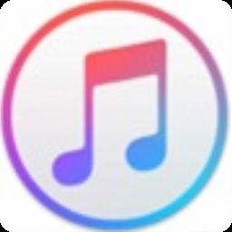 iTunes 32位(音乐软件)