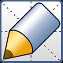 逍遙筆手寫輸入法(手寫輸入軟件)