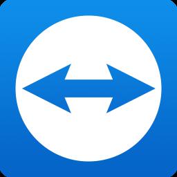 teamviewer(远程控制软件)