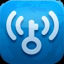 wifi万能钥匙电?#22253;?共享免费WiFi?#25945;?