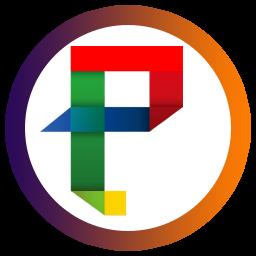 星如PDF转换器(内附注册码)