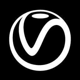 Vray for 3ds max 2017高級渲染器(附漢化文件+破解方法)
