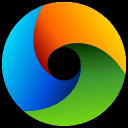 37abc浏览器pc官方版(多功能浏览器)