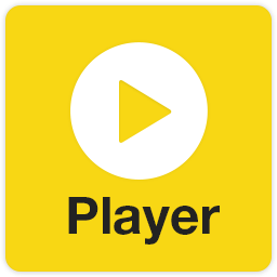 PotPlayer播放器(绿色中文版)