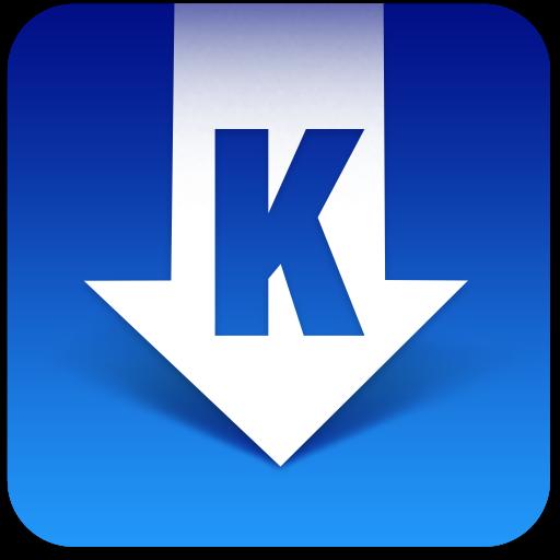 KeepVid Pro for Mac(视频下载工具)免激活版