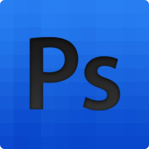 Adobe Photoshop CS4(附注冊碼)