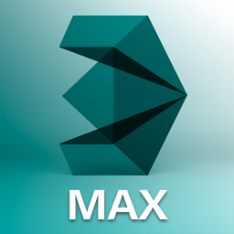 Autodesk 3DMAX2014(附注冊機)