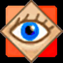 FastStoneImageViewer(图像浏览)