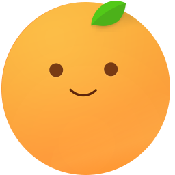 桔子浏览器 (体积小、上网快的浏览器)