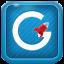 GT游戏浏览器