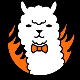 Firealpaca(專業繪圖軟件)