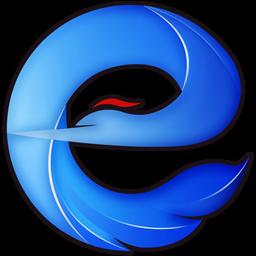 千影浏览器(在线观影浏览器)