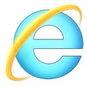 Internet Explorer 11(IE11)64位(微软推出的全新的浏览器)
