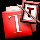 TypeTool(字體編輯器)破解版