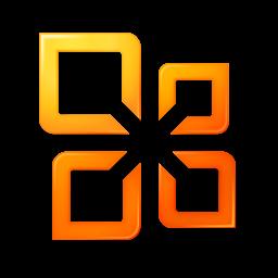 Microsoft Office 2010(辦公軟件)