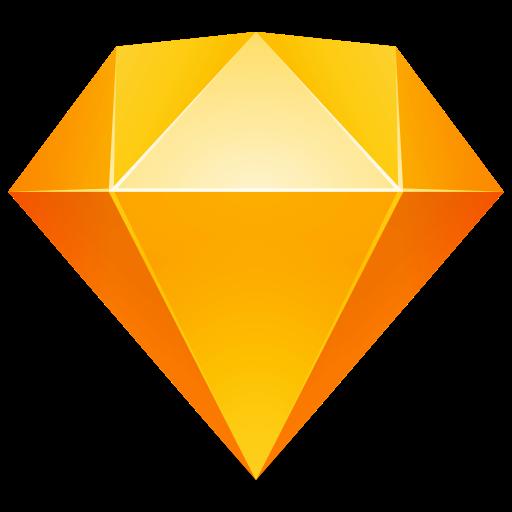 Sketch for Mac 免注册版(矢量绘图设计软件)无需Sketch注册码
