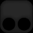 Tampermonkey (油猴Chrome扩展)