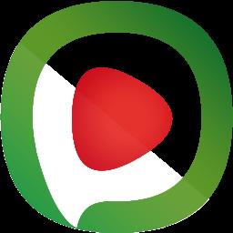 西瓜影音(西瓜視頻播放器)
