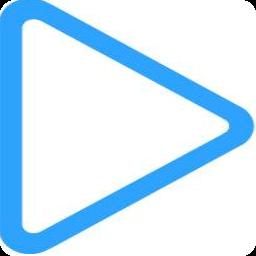 高清播放器(PotPlayer)